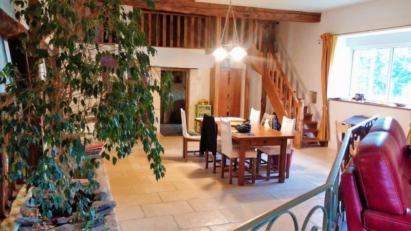 Vente maison / villa Perigueux 326350€ - Photo 6