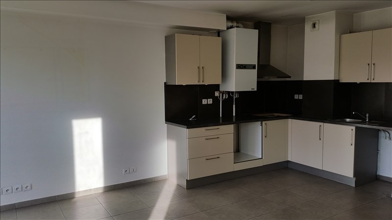 Location appartement Savigny sur orge 1035€ CC - Photo 2
