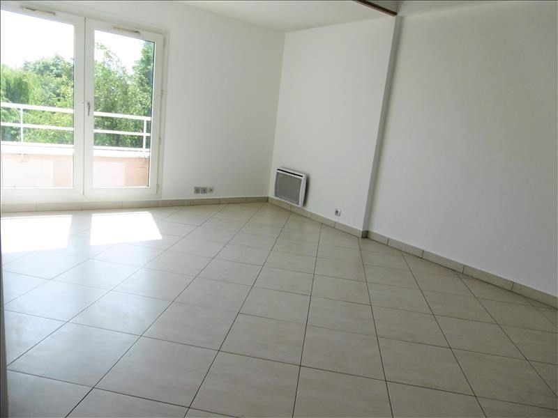 Vente appartement Sarcelles 229 000€ - Photo 3