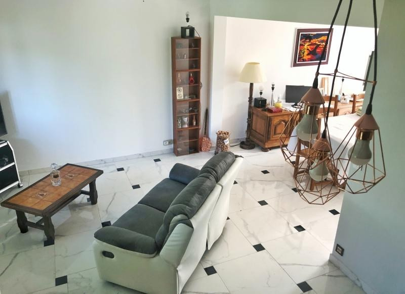 Vente maison / villa Taverny 304 500€ - Photo 4