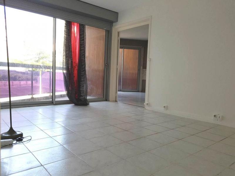 Rental apartment Annemasse 888€ CC - Picture 3