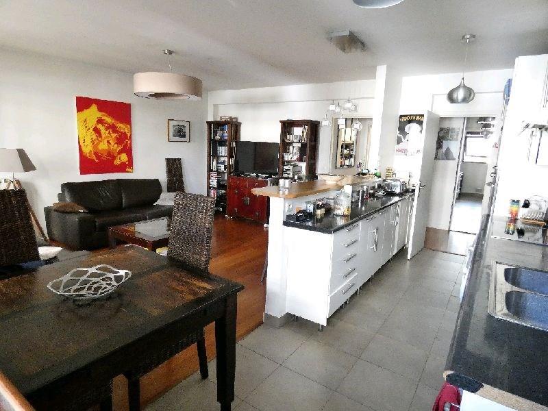 Vente appartement Fontenay sous bois 485000€ - Photo 3