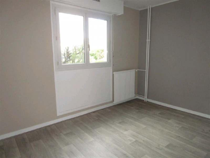 Vente appartement Taverny 220 500€ - Photo 10