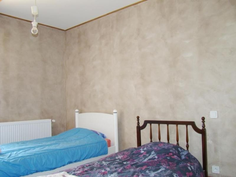 Sale house / villa St andre le gaz 239000€ - Picture 8
