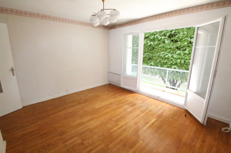 Vente appartement Grenoble 128 000€ - Photo 2