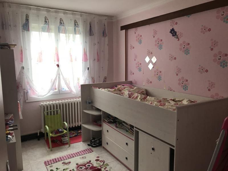 Revenda casa Rosny sur seine 238000€ - Fotografia 5