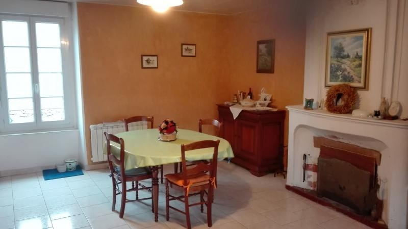 Sale house / villa Mayet 53 000€ - Picture 1