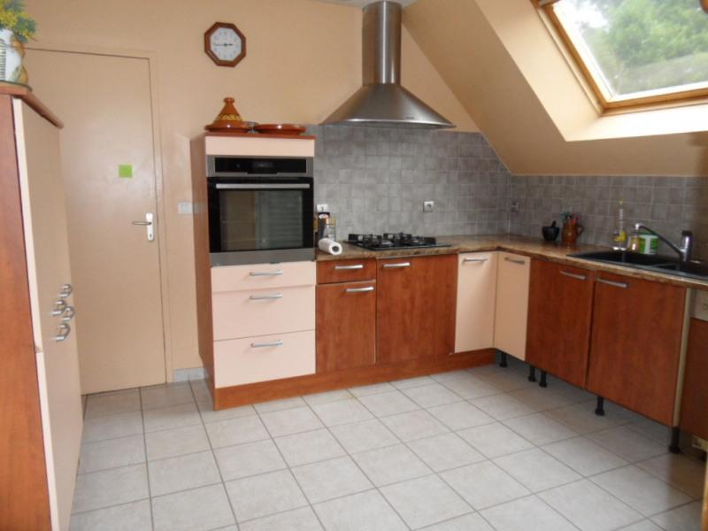 Vendita casa Locmariaquer 378000€ - Fotografia 7