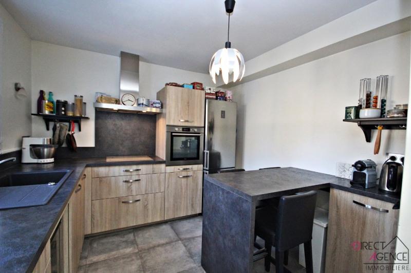Vente maison / villa Champs sur marne 349000€ - Photo 5