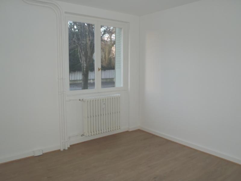Location appartement Villefranche-sur-saône 627,17€ CC - Photo 3