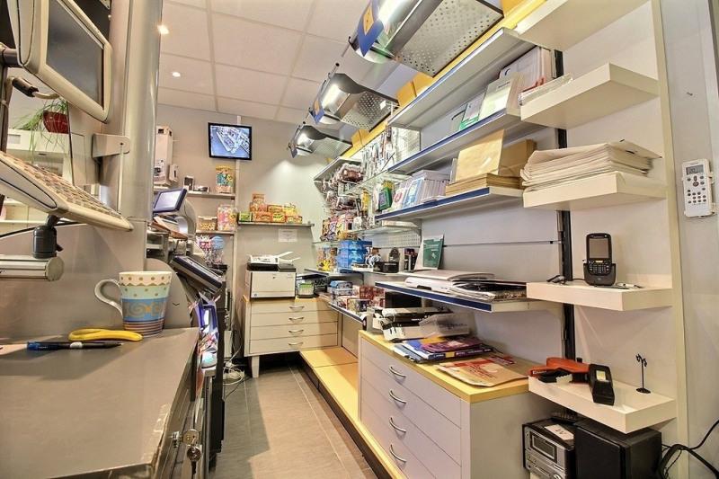 Vente boutique Vernaison 47000€ - Photo 3