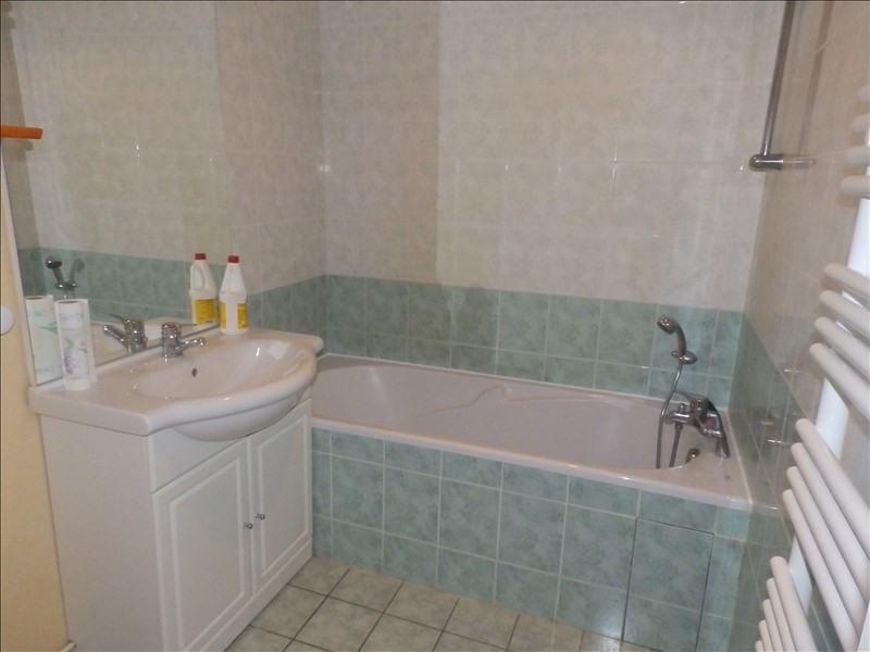 Venta  apartamento Moulins 119000€ - Fotografía 6