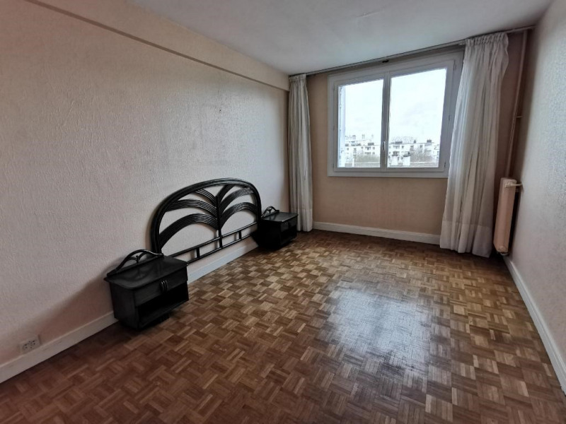 Produit d'investissement appartement Tours 190000€ - Photo 6