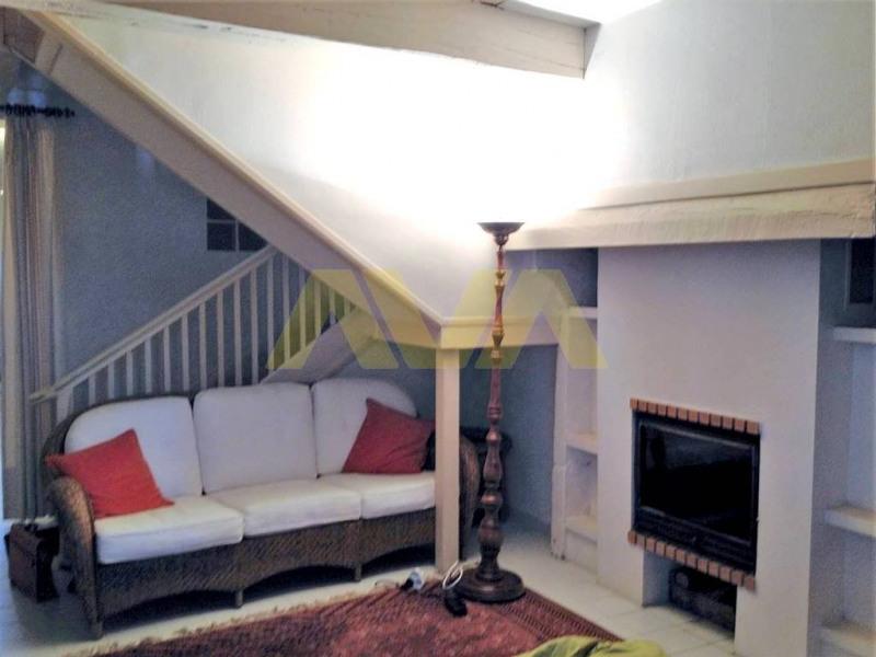 Vente maison / villa Oloron-sainte-marie 135200€ - Photo 3
