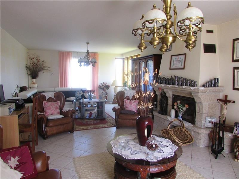 Sale house / villa La ferte gaucher 299 000€ - Picture 2