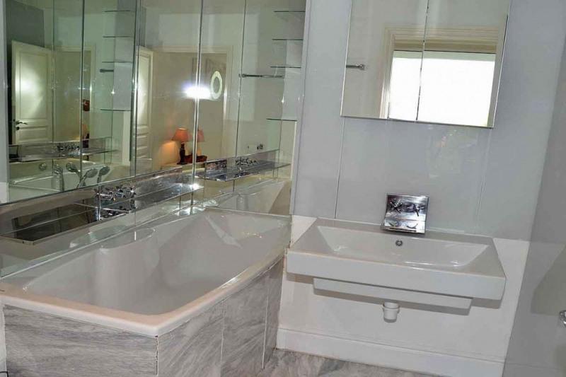 Престижная продажа дом Cap d'antibes - Фото 9