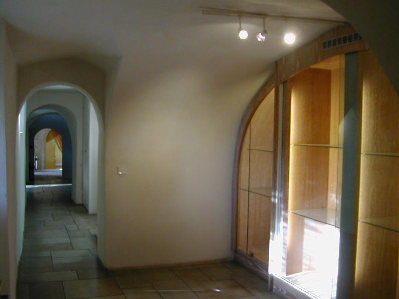 Immobile residenziali di prestigio castello Vence 13800000€ - Fotografia 7