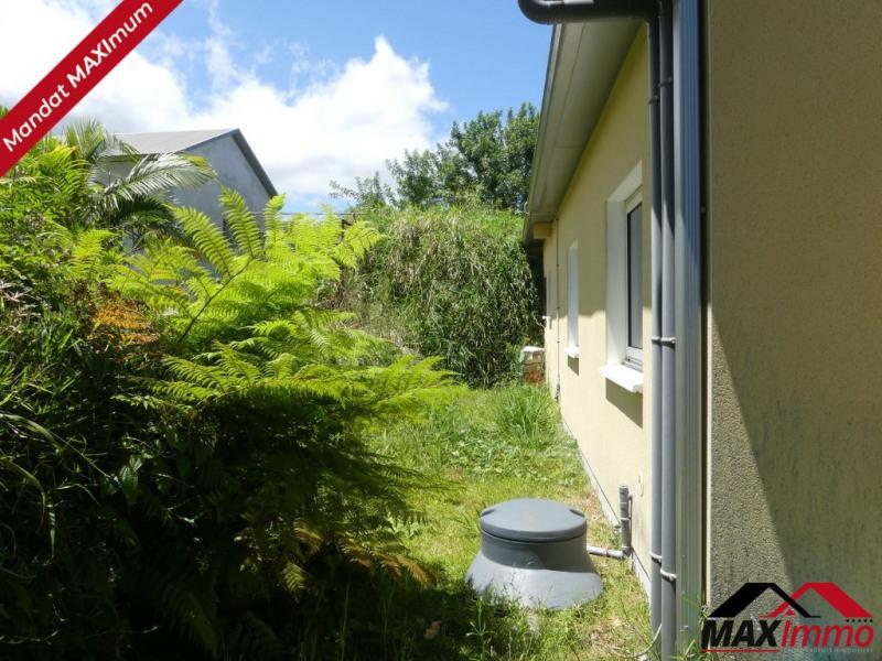 Vente maison / villa Saint joseph 189000€ - Photo 9