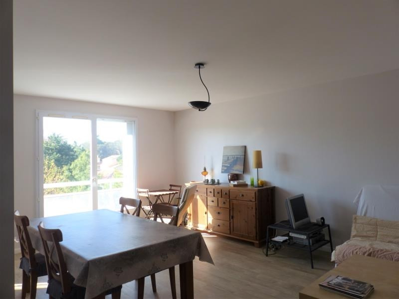 Vente appartement St brevin les pins 142 000€ - Photo 1