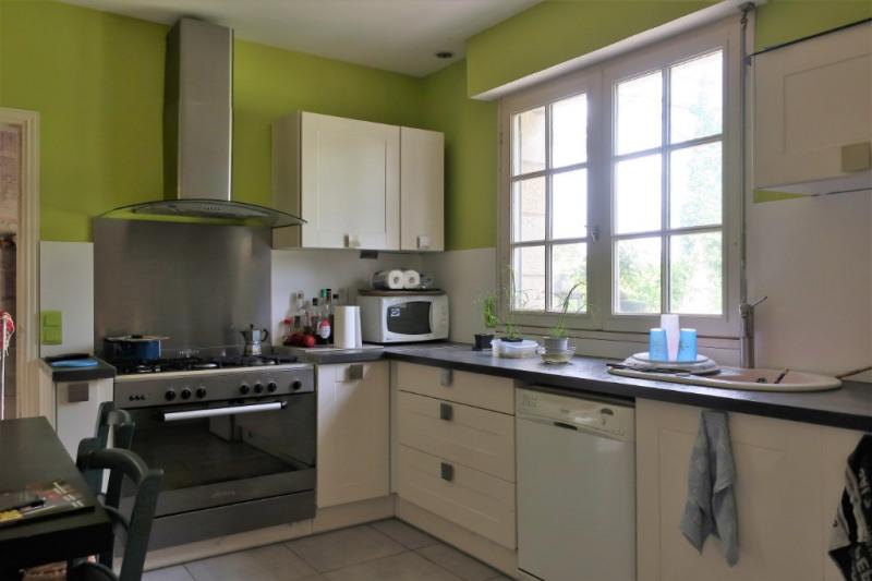 Sale house / villa Mellac 208000€ - Picture 7