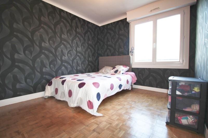 Vente appartement Lorient 122475€ - Photo 3