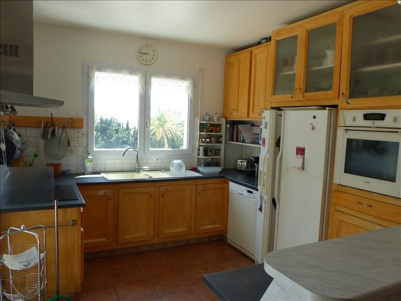 Deluxe sale house / villa Beziers 575 000€ - Picture 9