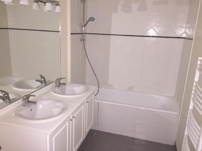 Location appartement Villefranche sur saone 741,42€ CC - Photo 6