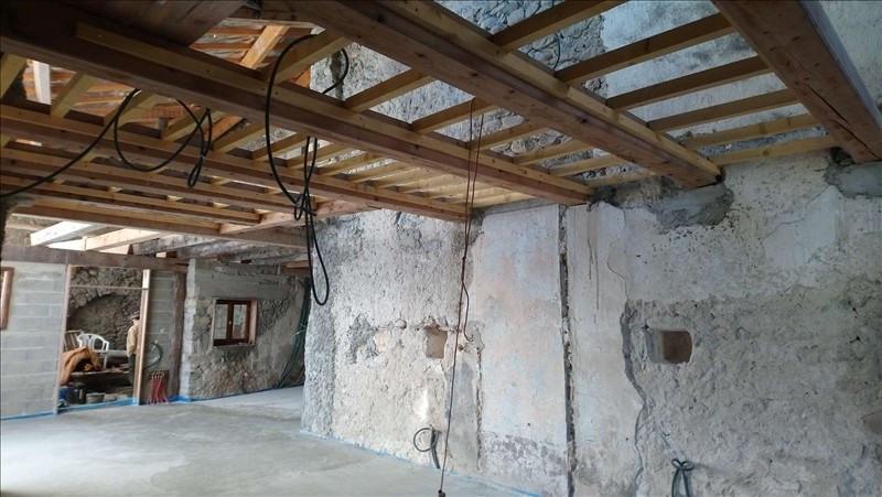 出售 住宅/别墅 Lanas 110000€ - 照片 1