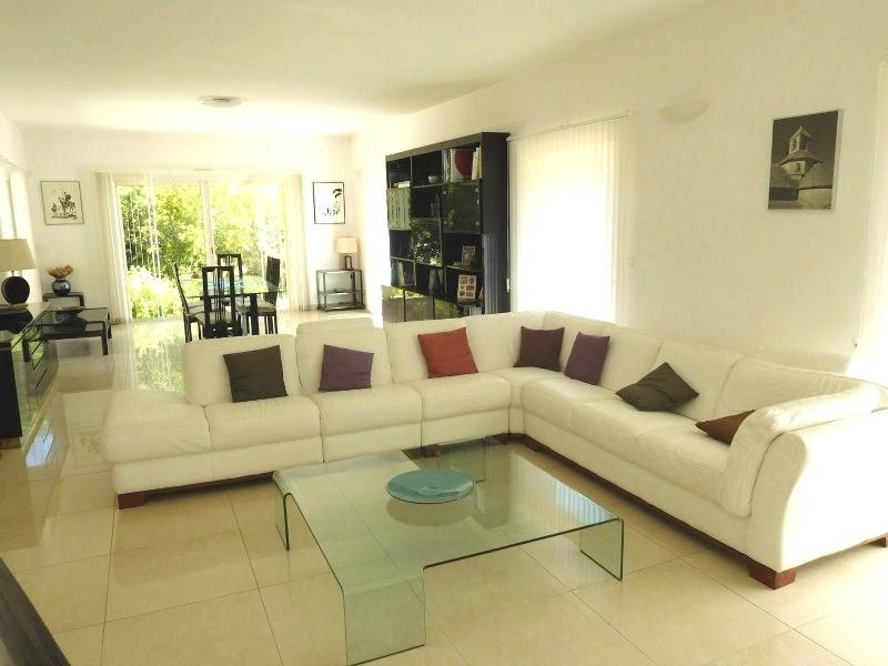 Deluxe sale house / villa Bormes les mimosas 1260000€ - Picture 9