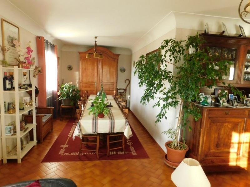 Sale house / villa Sigoules 196750€ - Picture 5