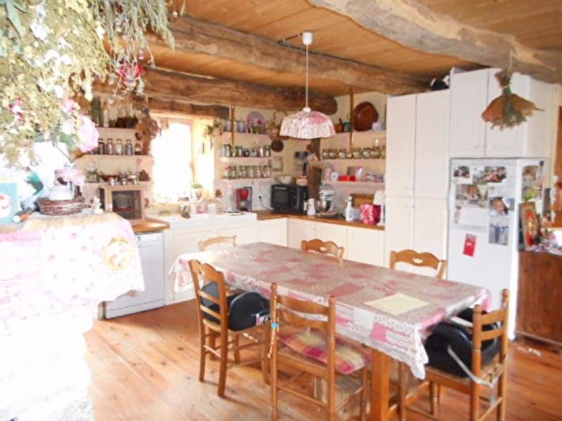 Vente maison / villa St meloir des bois 288750€ - Photo 4