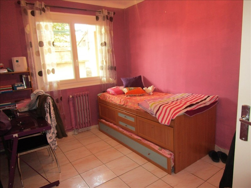 Vente appartement Carcassonne 61 000€ - Photo 4