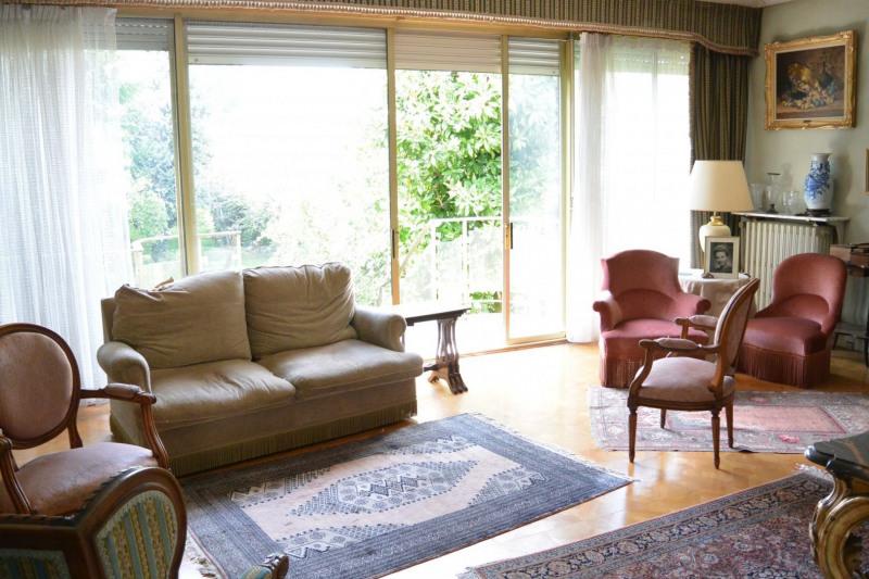 Vente maison / villa Villemomble 422000€ - Photo 6