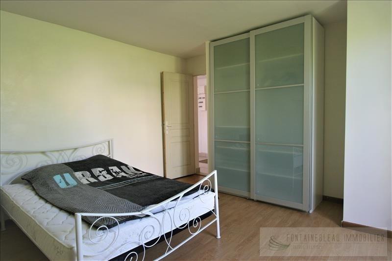 Vente appartement Fontainebleau 210000€ - Photo 9