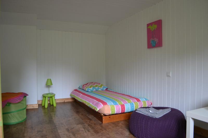 Sale house / villa Guidel 207675€ - Picture 4