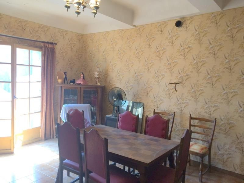 Vente maison / villa St laurent d'aigouze 233 200€ - Photo 5