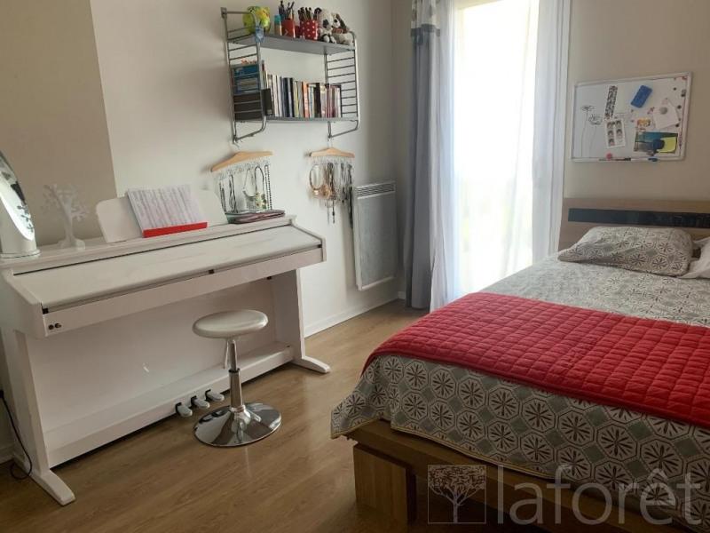 Rental house / villa Saint etienne de saint geoirs 850€ CC - Picture 5