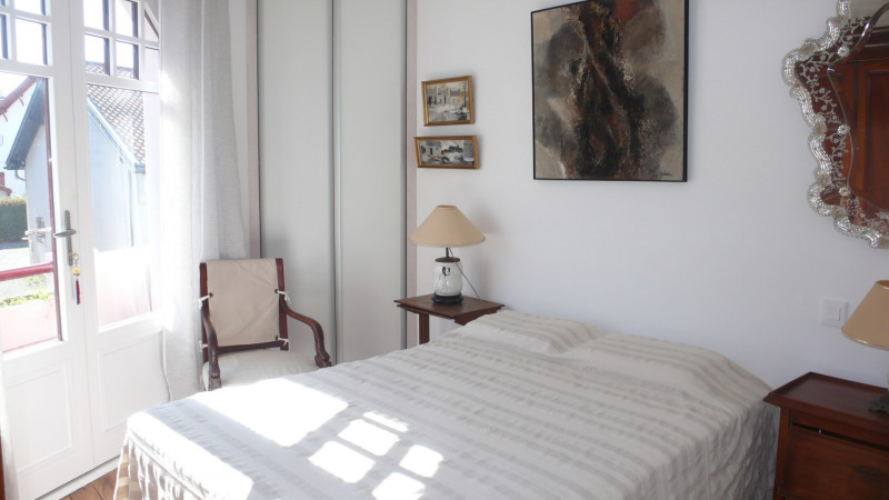 Vacation rental apartment Guéthary 1 430€ - Picture 5