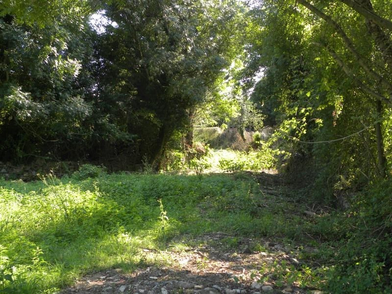Sale site St jean pied de port 75 000€ - Picture 1
