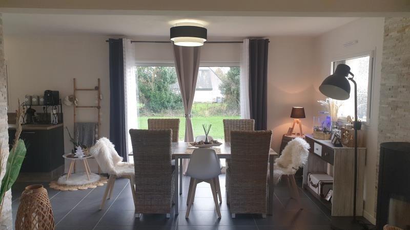 Sale house / villa St laurent 173900€ - Picture 3
