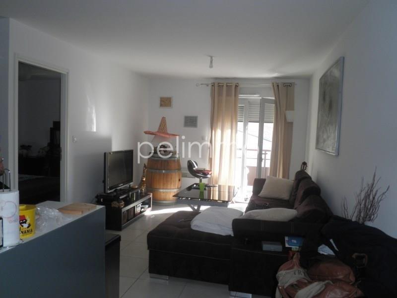 Location appartement Pelissanne 667€ CC - Photo 2