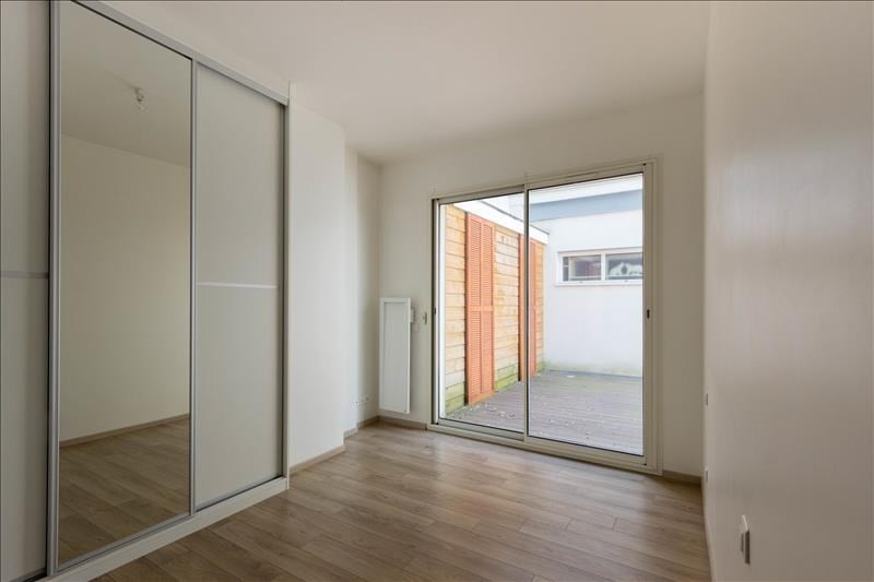 Sale apartment Malakoff 770 000€ - Picture 6