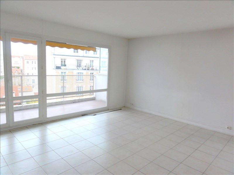 Location appartement Courbevoie 1 541€ CC - Photo 2