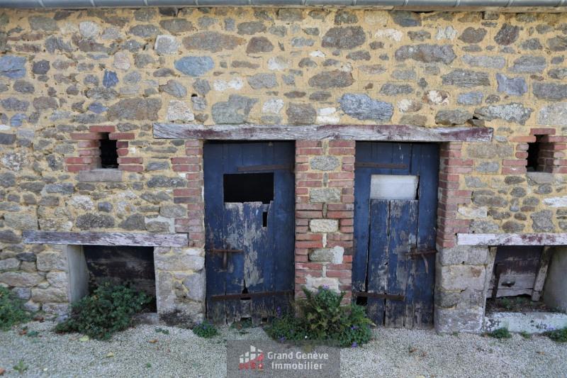 Deluxe sale house / villa Beaussais sur mer ploubalay 759800€ - Picture 7