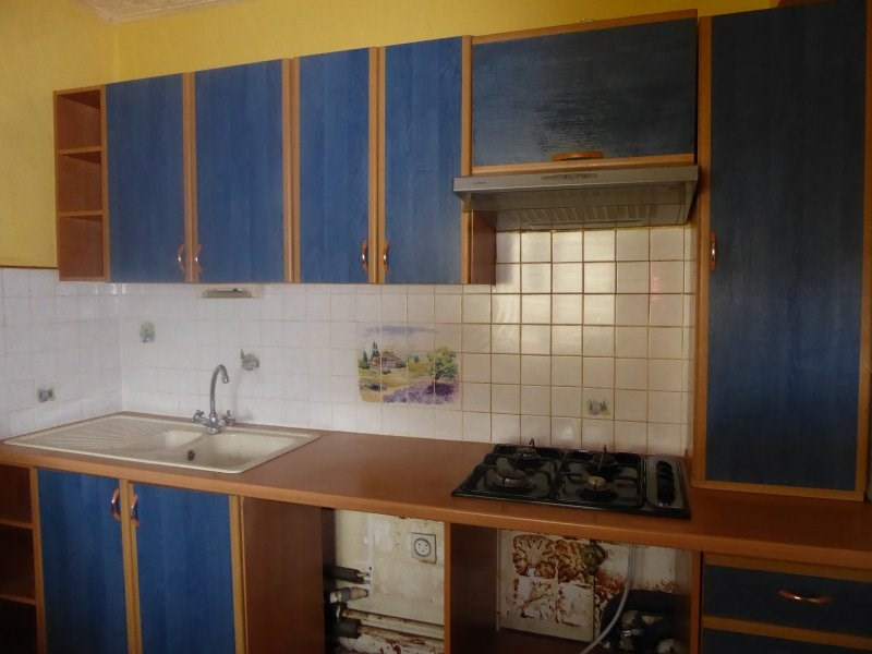 Vente maison / villa Pazayac 70 850€ - Photo 10