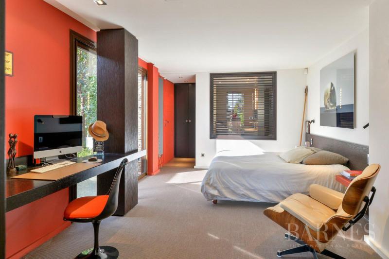 Deluxe sale house / villa Saint-didier-au-mont-d'or 2450000€ - Picture 7