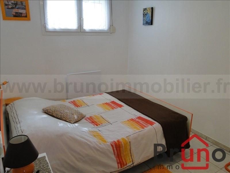 Vendita casa Le crotoy 336000€ - Fotografia 11