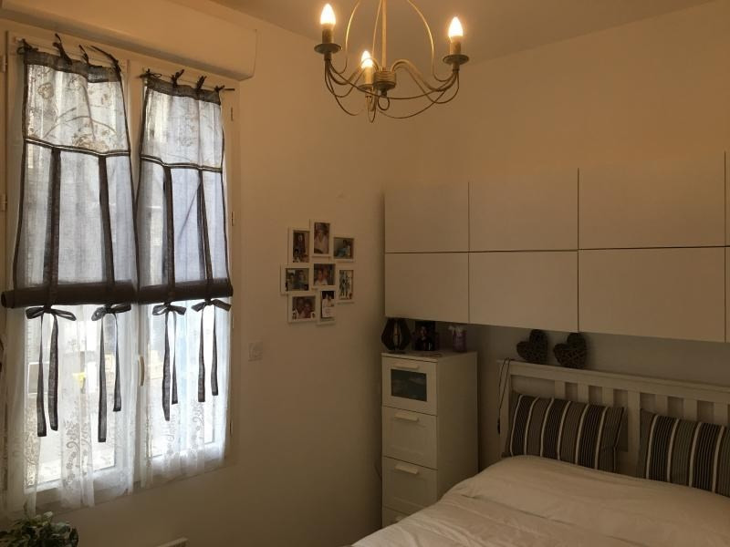 Vente appartement Le grau du roi 141 750€ - Photo 6