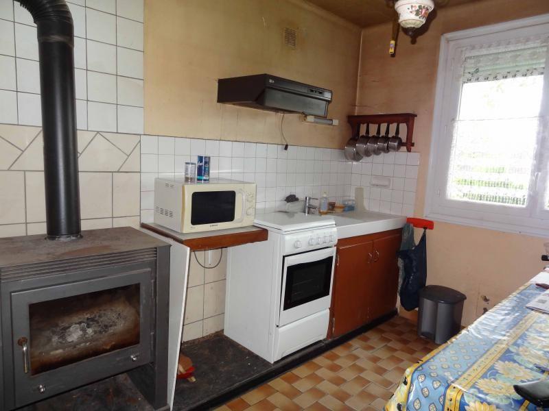Sale house / villa Corlay 69800€ - Picture 3