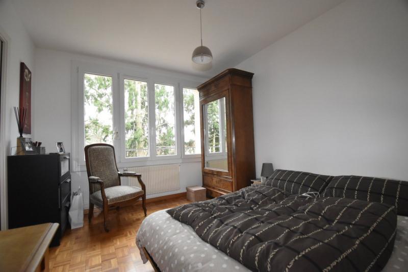 Vente appartement Paray le monial 99600€ - Photo 6